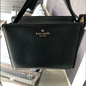 Kate Spade Satchel purse 🌸